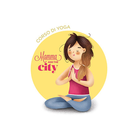 mamma and the city - YOGA.jpg