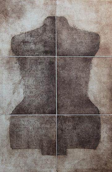 Weiss-Thea-Seventh Child II-soft ground
