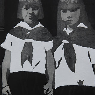 Anne + Sadie 1929.jpg
