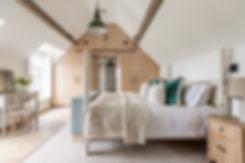 London & Surrey based Interior design studio