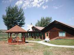 Canyon View group home