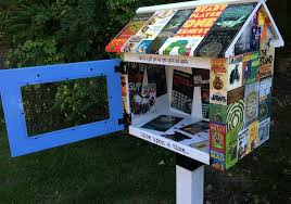 Free little Library-2.jpg