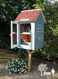Free little Library-1.jpg