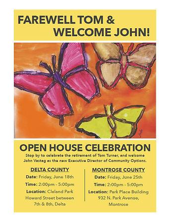 COI Open House June 2021.jpg