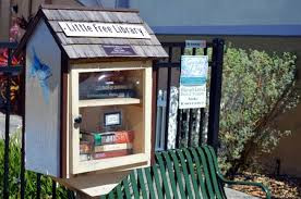 Free little Library-4.jpg