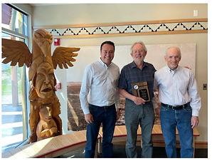 Tom Jane C award.jpg