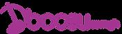 boosu.com.gh
