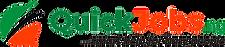 QuickJobs logo