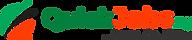 Quickjobs Logo.png