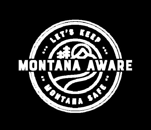 Montana Aware-White.png
