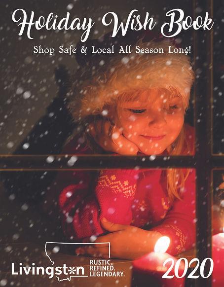 LBID Holiday Wish Book Cover 2020_Print_