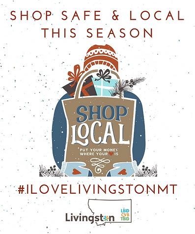 Shop safe local sticker.png