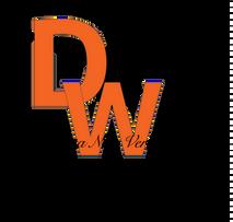 Duckworth Made in Montana