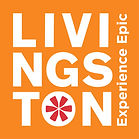 Livingston_SquareLogo_GoldRed_Tagline.jp