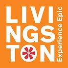 Livingston_SquareLogo_GoldRed_Tagline.jp