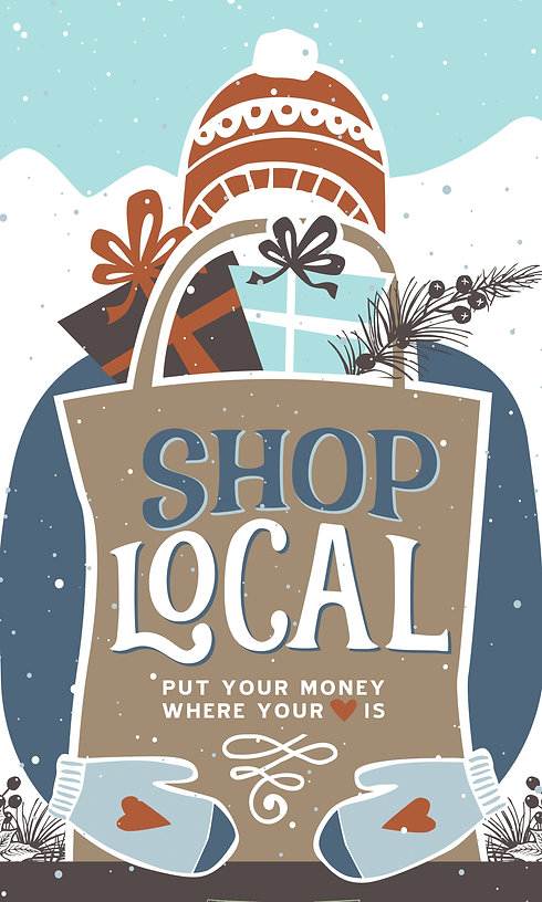 Shop Local Poster_edited.jpg
