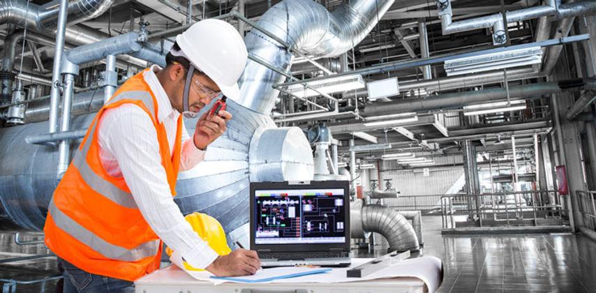 ingeniero-industrial-1473695291254.jpg