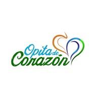 Opita de Corazon