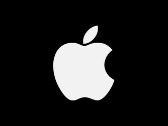 Apple y la escasez de chips en el mercado