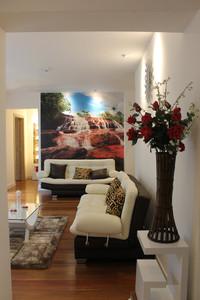 Hotel Boyaca Real Bogota