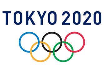Tokio 2020 en cifras