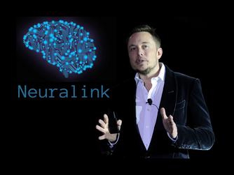 Neuralink, ¿sabes que es?