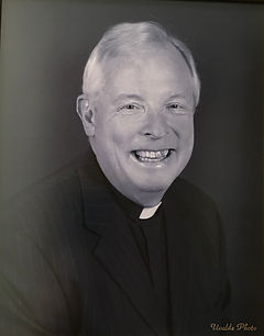 10- (2007 to 2015) D. Olson Jr..JPG