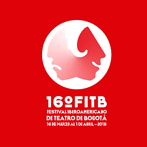 FITB 2018