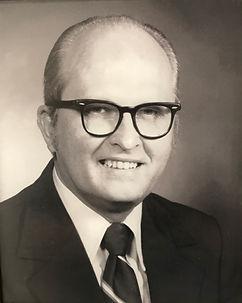 4- (5-24-1959 to 11-24-1963) Herbert F.