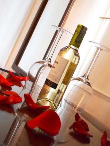 Plan Cena Romantica Hotel Emaus.jpg
