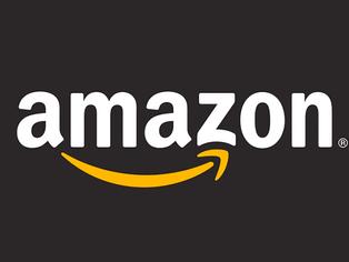 Amazon desea mayor participación de mercado