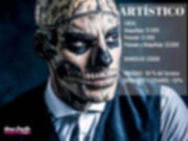 Precios Artistico 2020.jpg