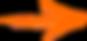 flecha-naranja_2.png