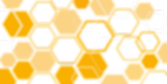 hive-2002878__340.png