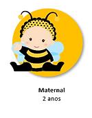 maternal2anos.PNG