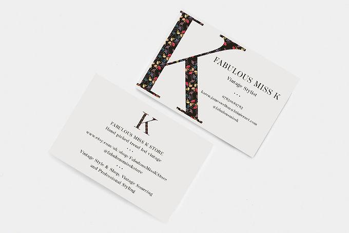 K Card.jpg