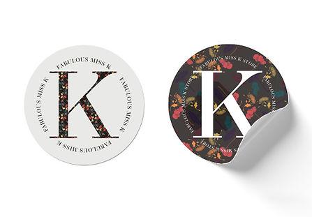 K Sticker.jpg
