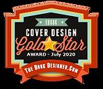 ECA_GoldStar_July_2020.png