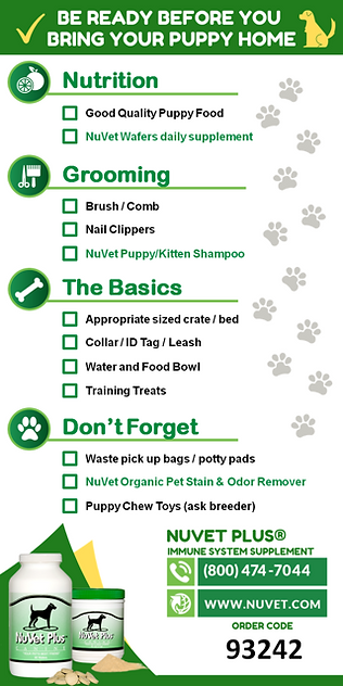 Puppy Check List 93242.png