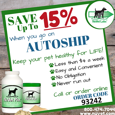 AutoShip Flyer 93242.png