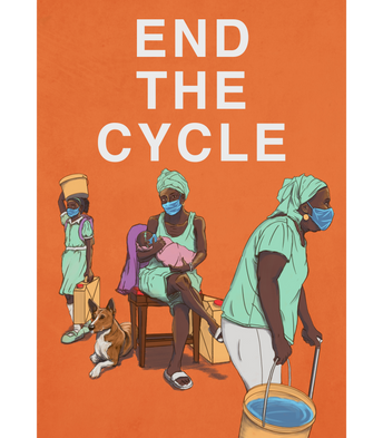End the Cycle