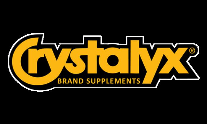 CrystalyxLogo-500x300_edited.png