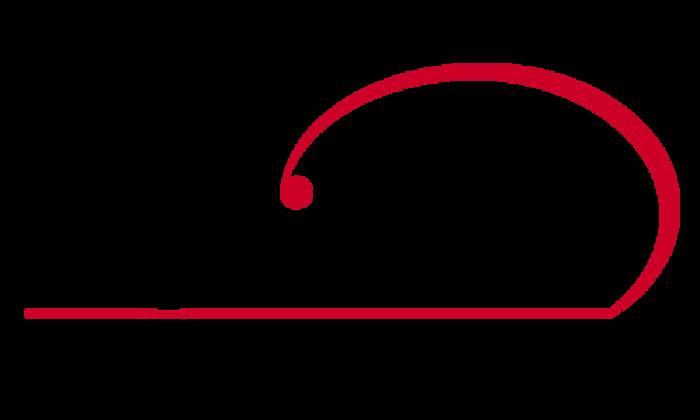 logo-opticare.png