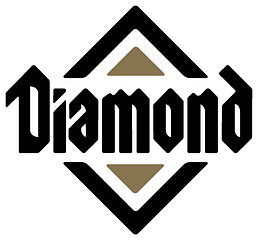 Diamond-Logo_rev-1.png