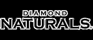 logo_f5902b65-e388-4d89-aaca-e21d7fc90ca4_large_edited.png