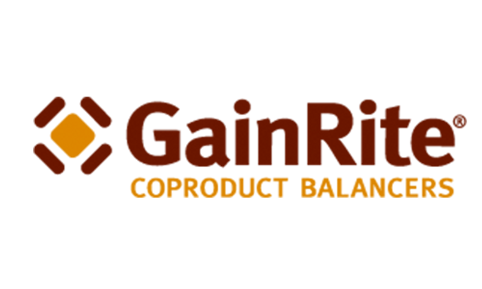 logo-gainright.png