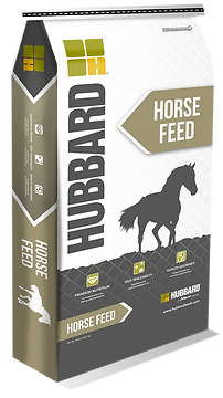Horse Feed_Small.png