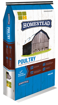 Homestead_Poultry_Small_0.png
