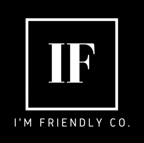 I'm Friendly Co.