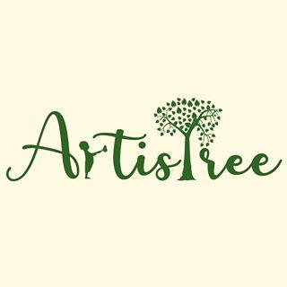 Artistree